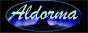 Království Aldormské